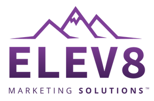 ELEV8 Marketing Solutions logo.png