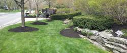 yard-helpers-mulch-8.jpg