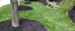 yard-helpers-mulch-7.jpg