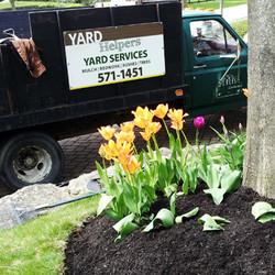 yard-helpers-truck.jpg