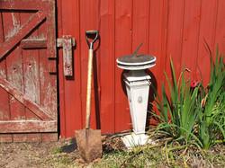 yard-helpers-aesthetics.jpg