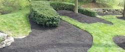 yard-helpers-mulch-10.jpg