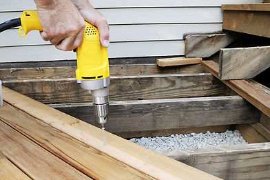 yard help hand tool