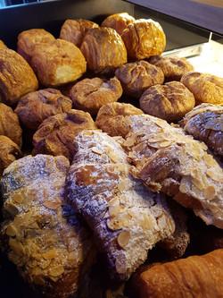 big shot pastries 5