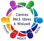 PMS_Logo.jpeg