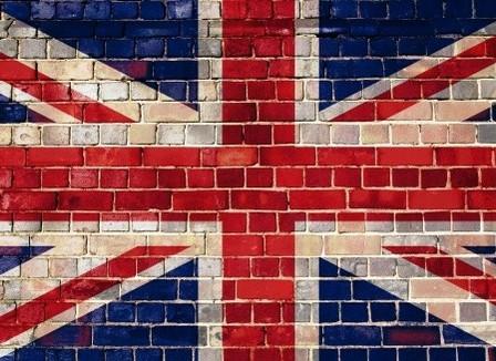 Les 5ème année en Angleterre
