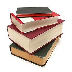 books-1421560.jpg