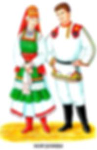 1-kostyum-mordovtsyi-2.jpg