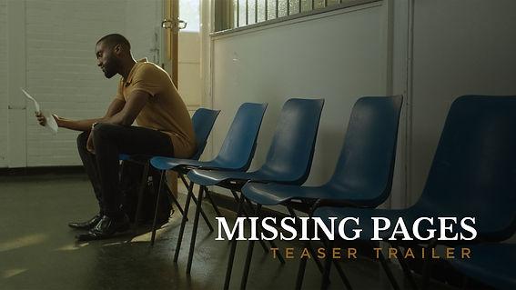 Teaser Trailer Thumbnail.jpg