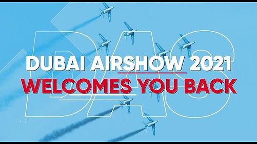 Dubai Airshow.jpg