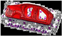 Automotive5.jpg