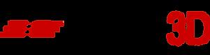 Final_Logo_Mena3D (002).png