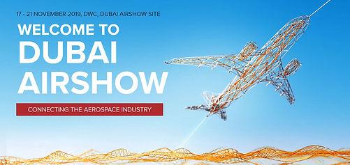 Dubai Airshow 2019.jpg