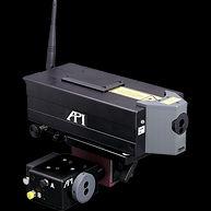API XD Laser.jpg