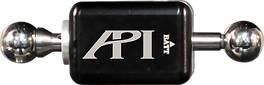 API Wireless Ballbar.png