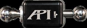 API Wireless Ballbar.png