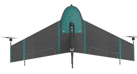 Atmos UAV Marlyn.png