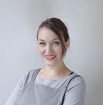 PortraitMaria1Zuschnitt.jpg