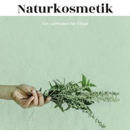 Cover-Broschüre.jpg