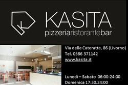 "Ristorante ""KASITA"""
