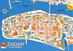 mappa_zara.jpg