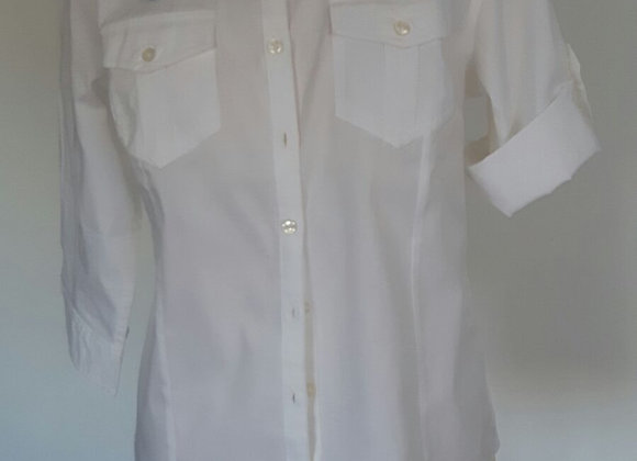 Camicia Donna manica 3/4 - Collezione 2017