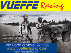 VF Racing