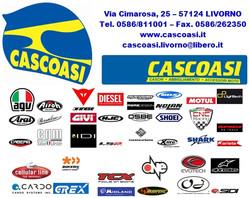 Cascoasi