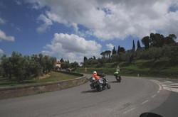 Giro12.jpg