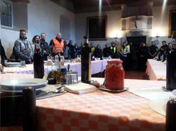 San Menario refettorio 2.jpg