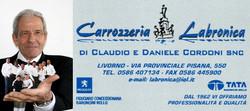 Carrozzeria Labronica