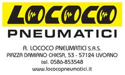 LOCOCO