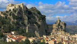 480x280_photos_104742_bagnoli_del_trigno_bagnoli_del_trigno.jpg