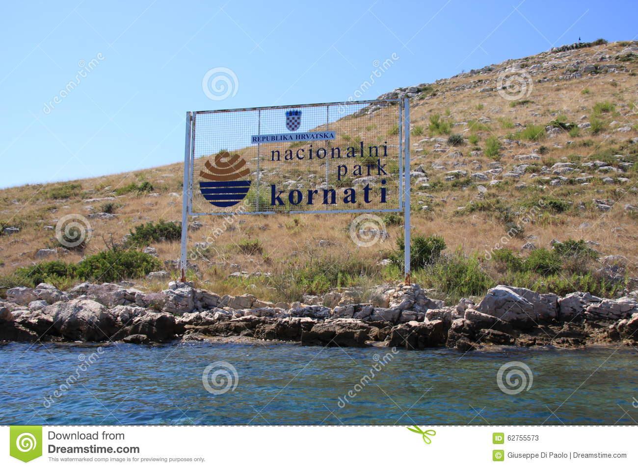 parco-nazionale-dell-isola-di-kornati-croazia-62755573.jpg