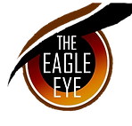 eagleeye.png