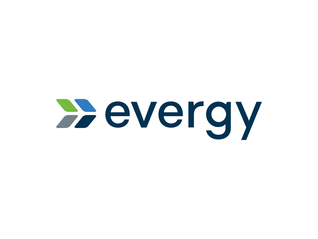 Evergy | Gold Sponsor