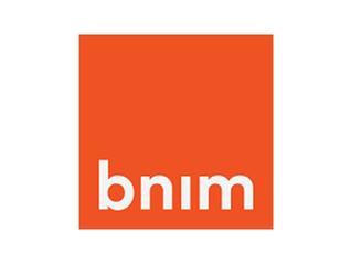 BNIM Architects | Silver Sponsor