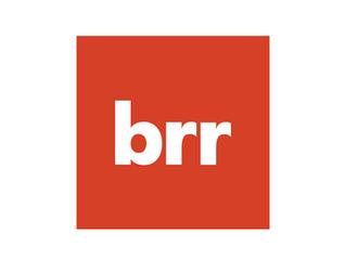 BRR Architecture | Silver Sponsor