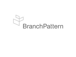 BranchPattern | Silver Sponsor