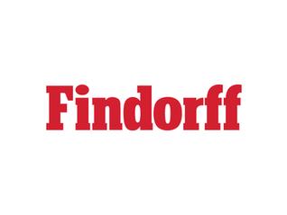 J.H. Findorff & Son, Inc. | Silver Sponsor