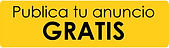 compra y venta de autos usados nuevos y seminuevos economicos en tijuana, tecate, rosarito, ensenada y mexicali