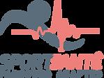 logo_sport_santé.png