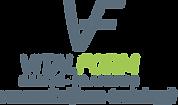 logo vitalform.png