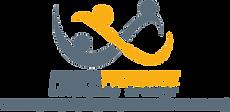 logo prepa physique.png