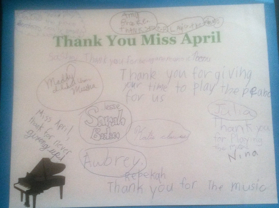 Kids Thank Ms. April.jpg