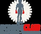 logo boxe.png