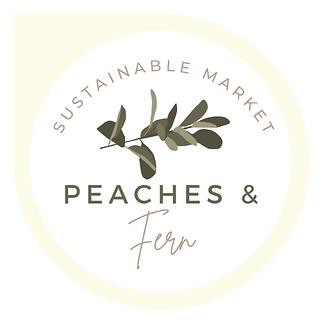 peaches.and.fern.blog.graphic.abbigail.t
