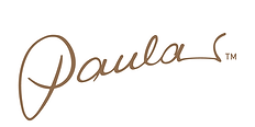 Paulas logotyp_printscreen.png