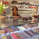 Paula Sundin Betsy Sandberg_IMG_1364.jpg