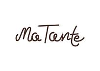 logotyp_orginal_ma_tante.png